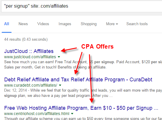 affiliate-marketing-2
