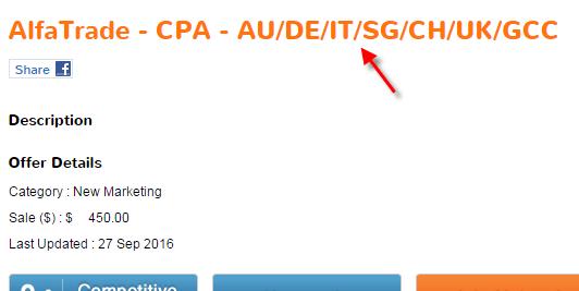 affiliate-marketing-6