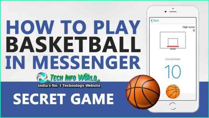 play-basketball-game-in-facebook-messenger