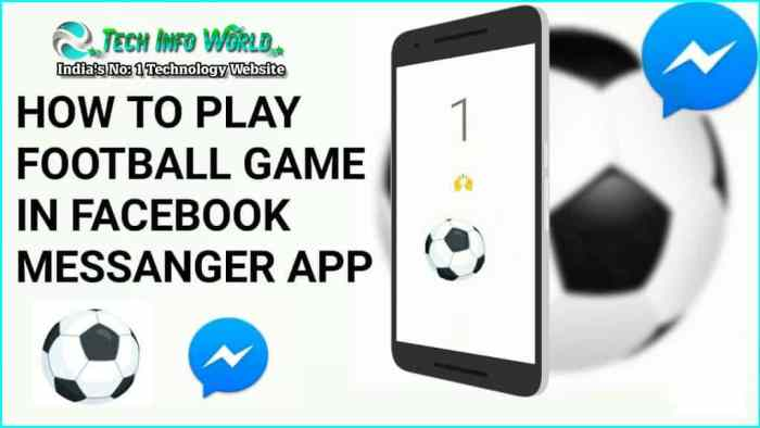 play-football-game-in-facebook-messenger