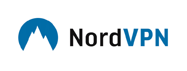 1-nord