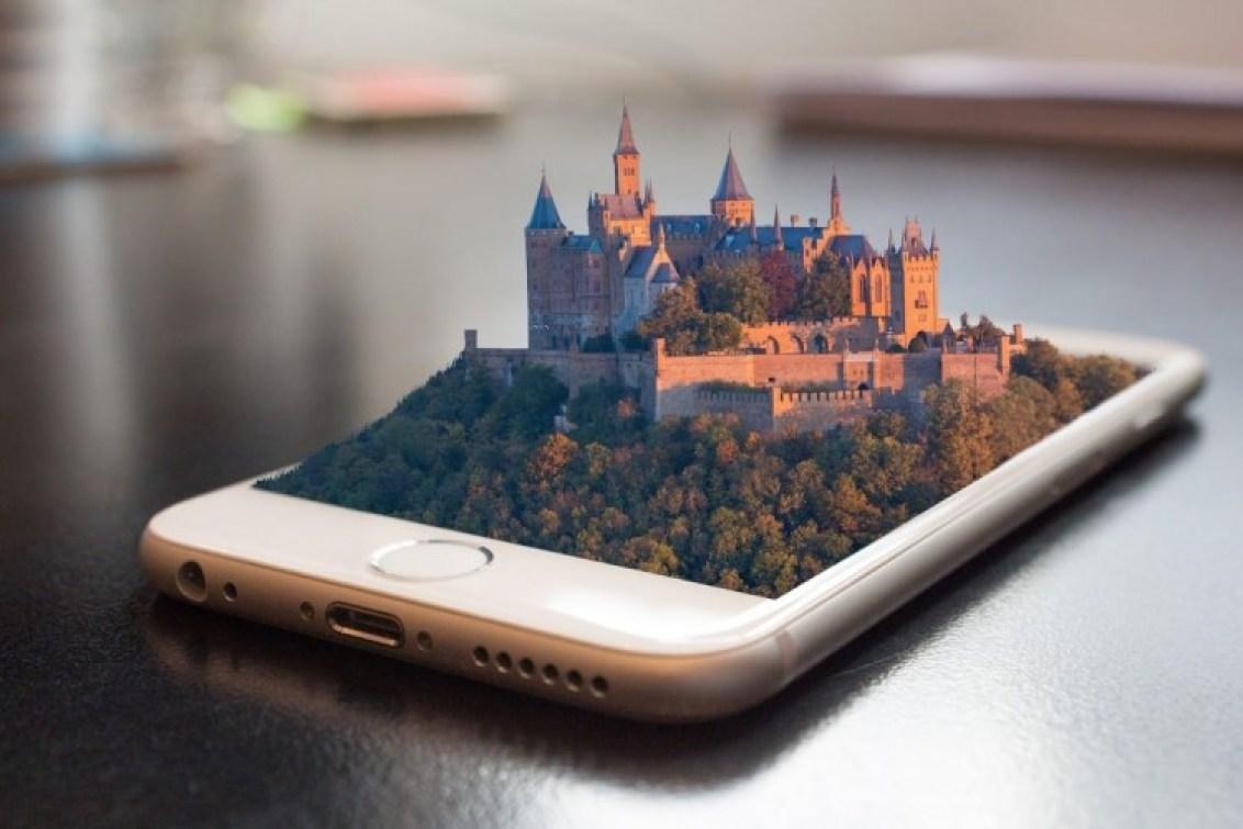 Apple Iphone Tips