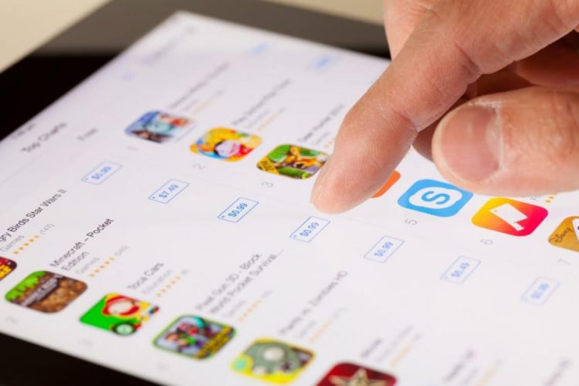 ios-app-store