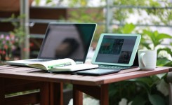 Hire IPad for Different Kind of Works