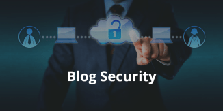 How to Protect Your Blog From Hackers
