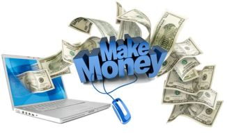 Learn How to Monetize Your Blog