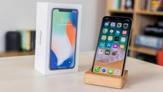 A Comprehensive Review of iPhone X: Good or Bad?