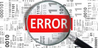 SSL_ERROR_UNKNOWN_CA_ALERT