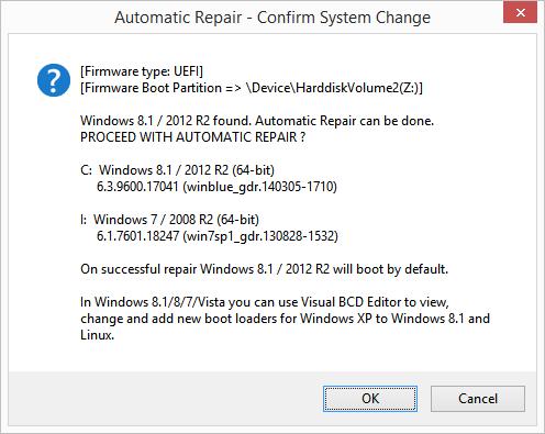 SOLVED] Windows Error 0x80070005 Code Problem (100% Working)