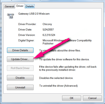 how to fix error where you cant download pci bus