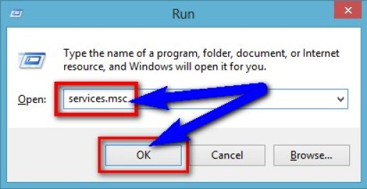 Set Windows Defender to Run Automatically