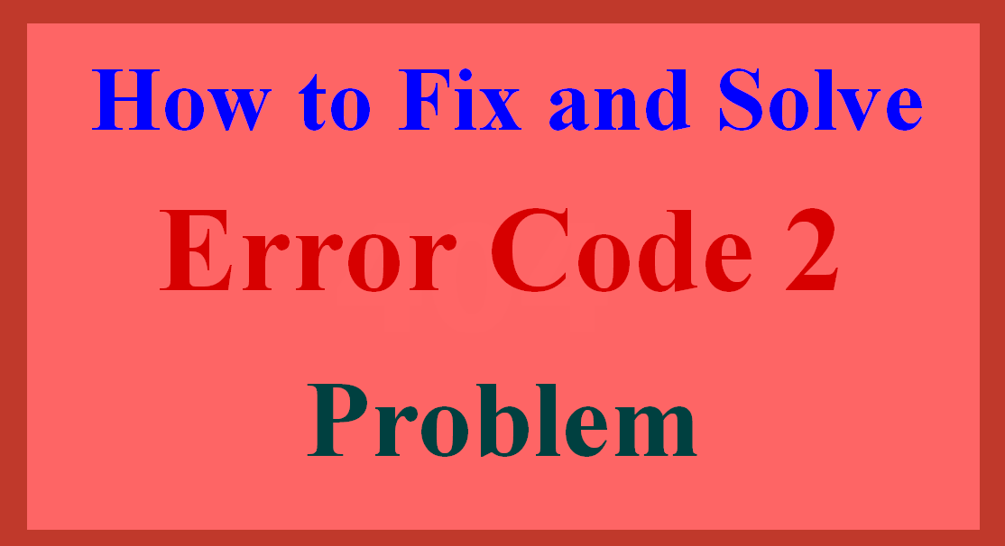 Solved Error 113 Code Problem Issue 100 Working – Dibujos Para Colorear