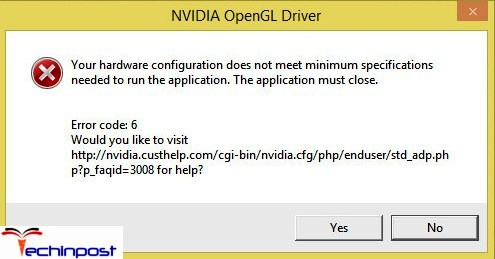 Http status code 403 ps4 fix | [FiXED] HTTP Error Code 403