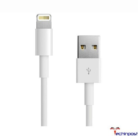 Unplug an extra USB Devices