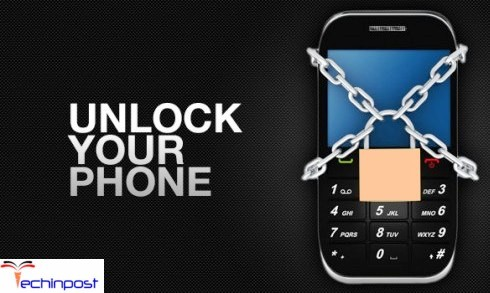 GUiDE] How to Unlock Phone for Free [100% Working] - TechinPost