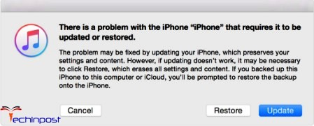 how to get forgot code on an apple phone