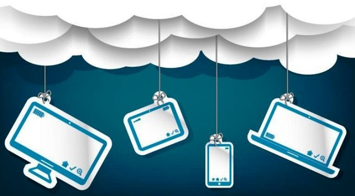 Don't Go Wrong with Your Choice of Cloud Storage