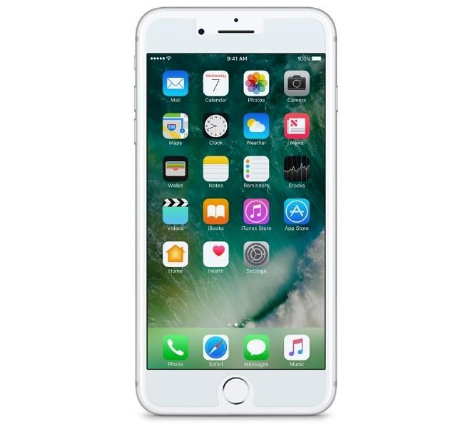 how to change alarm sound on iphone 7 plus