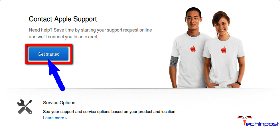 FIXED] iTunes Could not Connect to the iPhone Because an Invalid ...
