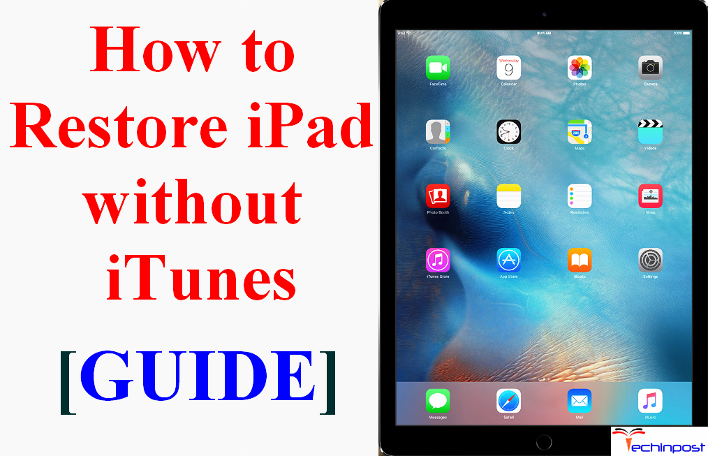 reset iphone without itunes guide how to restore without itunes easy methods 9320