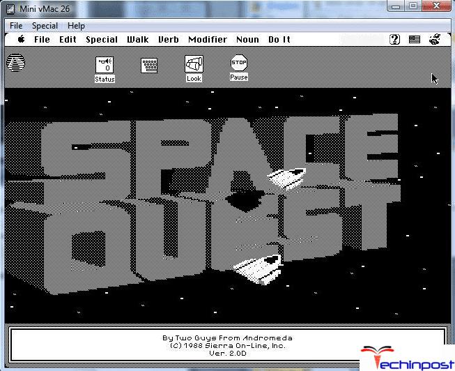 GUIDE] Best MAC Emulator for Windows OS (Operating System