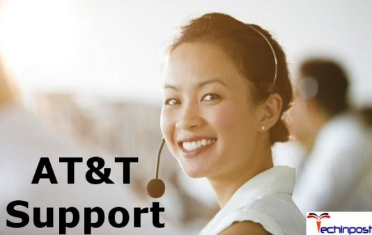 Contact AT&T Customer Service & Live Chat with them