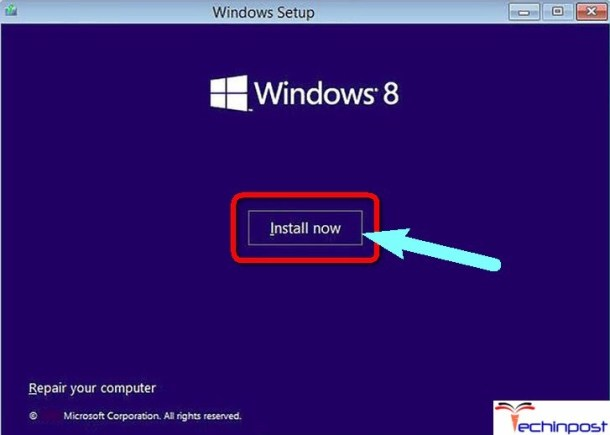 Reinstall the O.S. (Operating System) on your PC