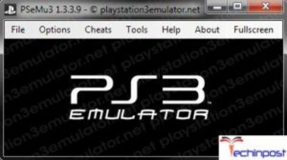 GUiDE) Top Best PS3 Emulator for PC Download Free (Full