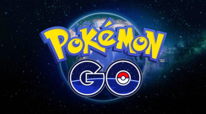 Pokémon GO has crossed the milestone of 750 million downloads