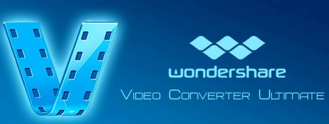 Wondershare UniConverter Review