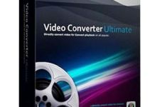 Why choose Wondershare Video Converter Ultimate