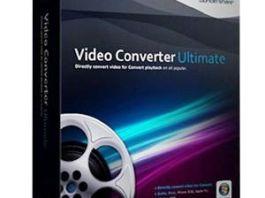 Wondershare UniConverter Review