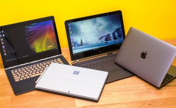 Cheap Laptop under $200
