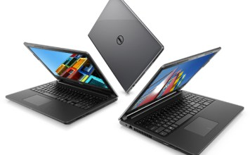 Best Laptop under $500