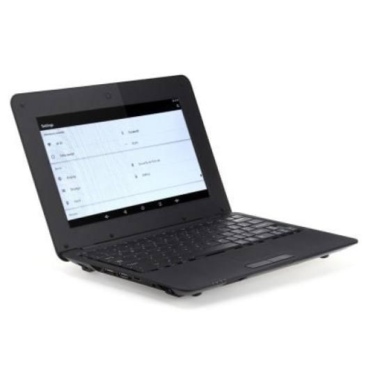 TDD-V101-512 NETBOOK