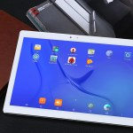 Teclast T10 Master Tablet PC Overview