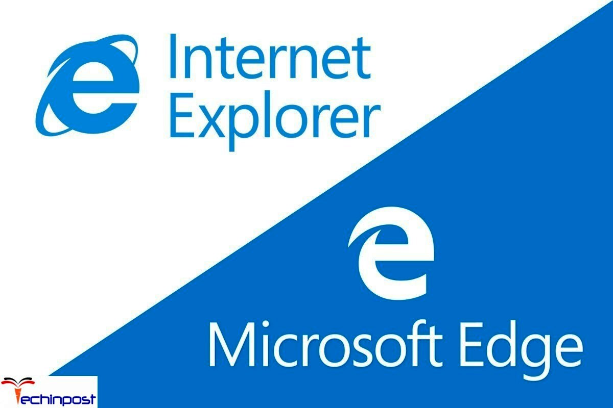 download install ie11 windows 10