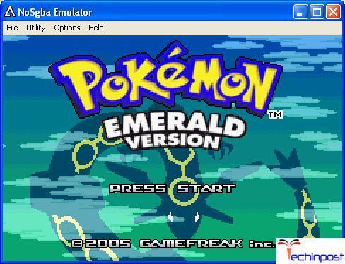 Latest] Top Best 3DS Emulator for PC (Windows, Linux