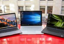 Best Laptop under $600