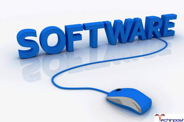 Best Game Recording Software