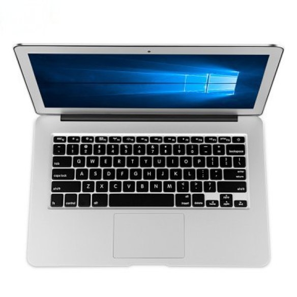 ENZ C16BI76120G Notebook