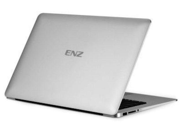 ENZ C16BI76240G Notebook