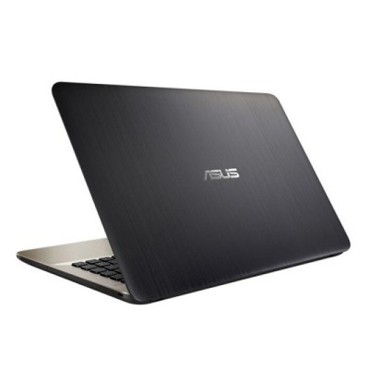 ASUS X441NA3350 NOTEBOOK