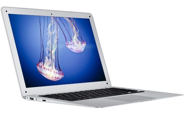 Jumper EZbook I7 Laptop Ultrabook