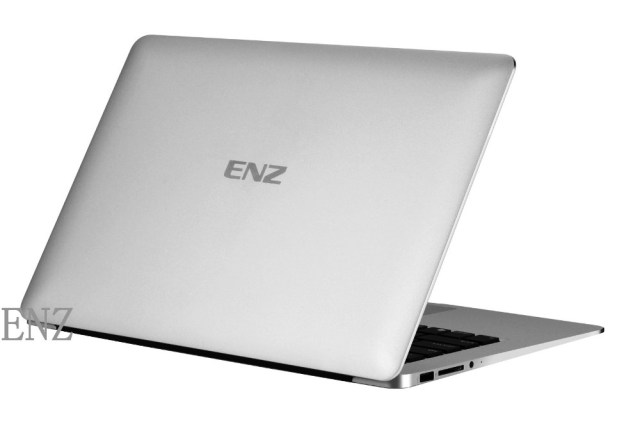 ENZ C16BI6240G Notebook