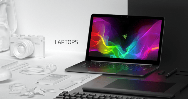 Best Laptop under $900