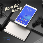 Teclast Master T8 Tablet Overview