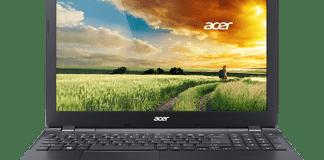 Acer EX2519