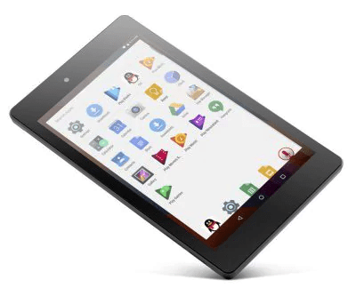Buying Guide] Pipo N7 Review: Tablet PC Device, Specs (Offer Price)