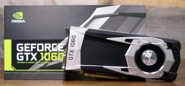 ENZ X36S Graphics